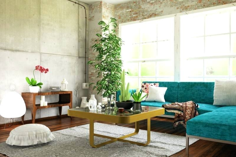 5 Green Tips To Go Eco-Friendly With Your Home Décor