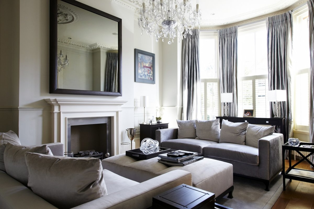 Epic Small Victorian Living Room Ideas Grey Living Room ...