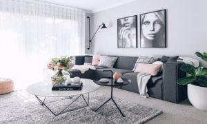 Best Home Interior Designer in Delhi, Gurgaon, Noida, Ghaziabad