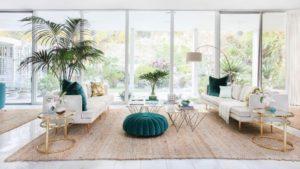 Furbish Designer, the best interior designer in Delhi