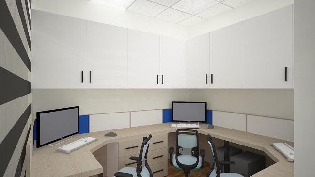 workstation2